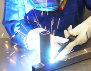 mobile welders baltimore md